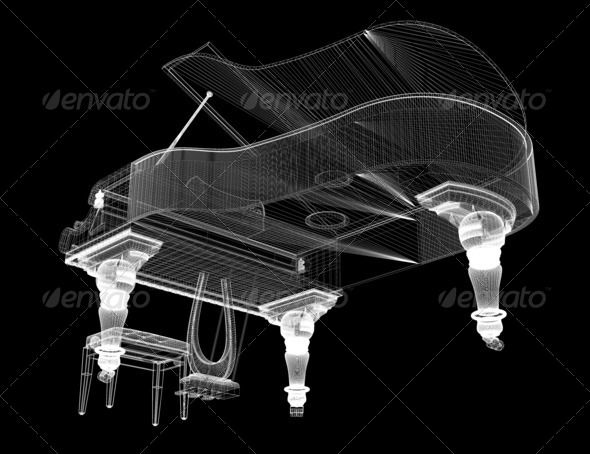 Antique grand Piano with path ...  Ivories, antique, arts, backgrounds, black, body structure, chord, classic, classical, color, concert, ebony, entertainment, equipment, full, grand, harmony, illustrations, image, instruments, isolated, jazz, key, keyboard, macro, majestic, melody, music, musical, objects, octave, old, old-fashioned, piano, play, playing, popular, song, sounds, style, symbols, symphonic, theater, tunes, white, wire model, wood