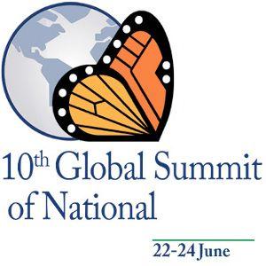 Décima Cumbre Global de Comisiones Nacionales de Ética/Bioética - http://plenilunia.com/eventos/2014/06/decima-cumbre-global-de-comisiones-nacionales-de-eticabioetica/
