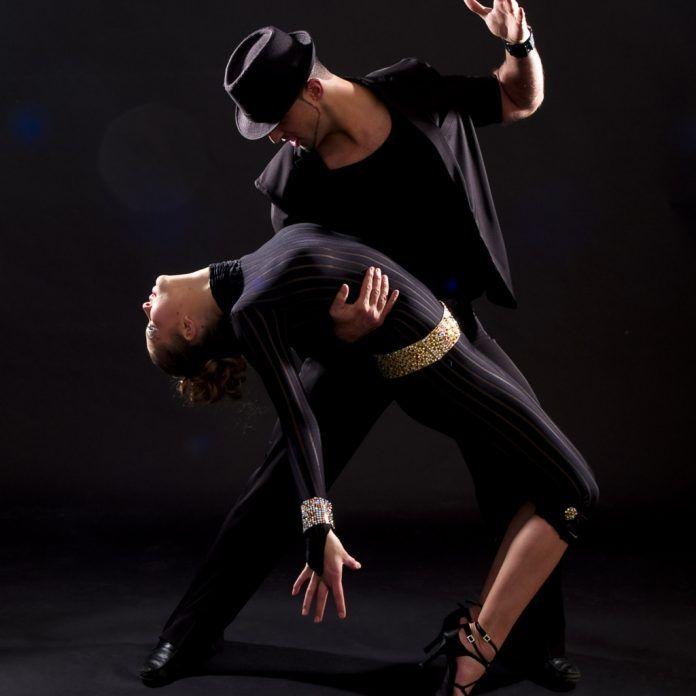 Bachata Dans Temel Figürleri Nelerdir?