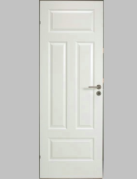 This door gives me good memories from childhood