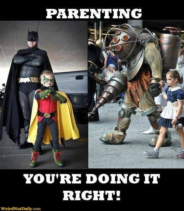 2c7c169d7f27ffb4981ea55a5104ceb8 parenting win parenting done right funny superhero memes google search ⍣ liza ⍣ pinterest,Funny Hero Memes