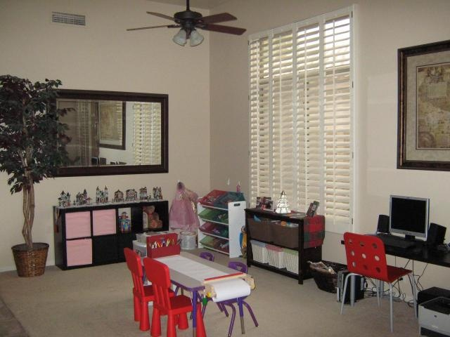 29 best images about in home daycare on pinterest Dacare room designs