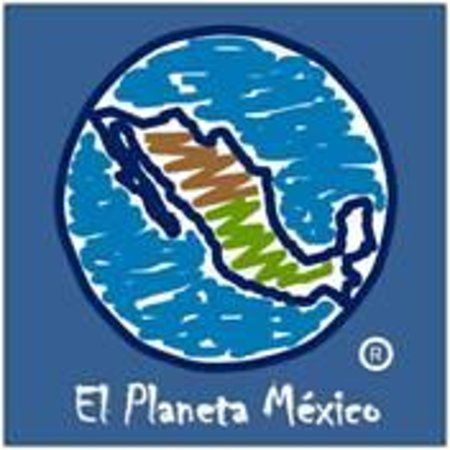El Planeta Mexico Private Tours, Mexico City: See 14 reviews, articles, and 51 photos of El Planeta Mexico Private Tours, ranked No.26 on TripAdvisor among 59 attractions in Mexico City.