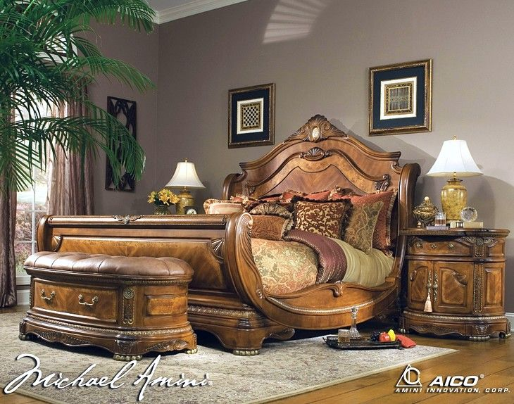 Best 25+ Full Size Bedroom Sets Ideas On Pinterest | Twin Bedroom Furniture  Sets, Bedroom Furniture Sets Sale And Toddler Girl Bedroom Sets