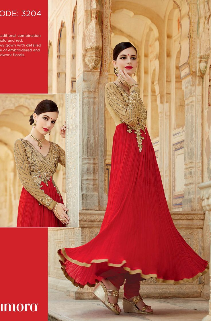 #VYOMINI - #FashionForTheBeautifulIndianGirl #MakeInIndia #OnlineShopping #Discounts #Women #Style #EthnicWear #OOTD  Only Rs 3182/, get Rs 469/ #CashBack, ☎+91-9810188757 / +91-9811438585