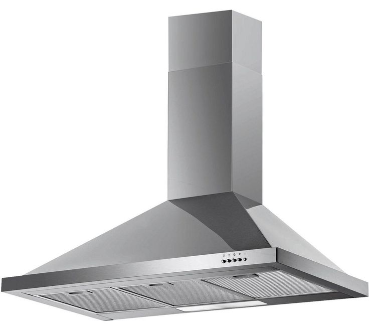 buy baumatic f902ss 90cm cooker hood   stainless steel at argos co uk the 25  best argos cookers ideas on pinterest   canned dog food      rh   pinterest nz