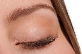 DIY eyelash grower Recipe URL: http://castoroil.org/  FB fan page: https://www.facebook.com/castoroil.org