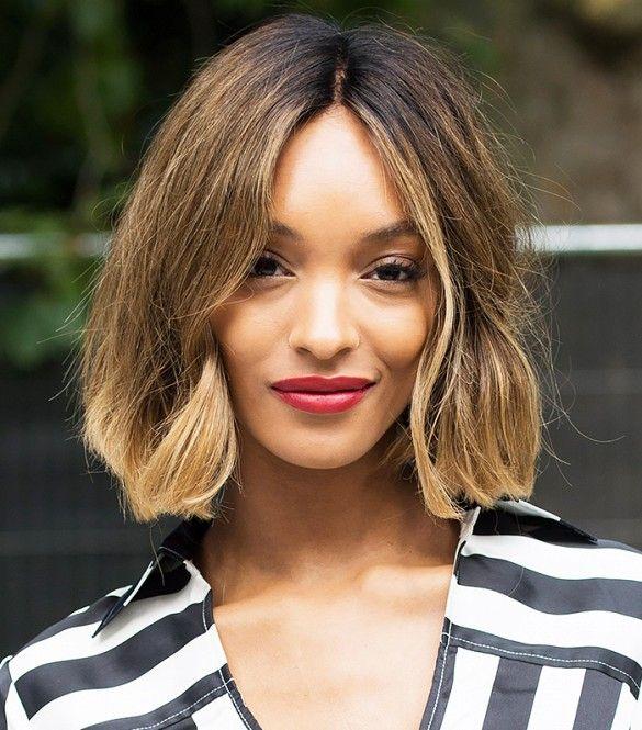 Les coupes de cheveux les plus réussies de l'année - Les Éclaireuses