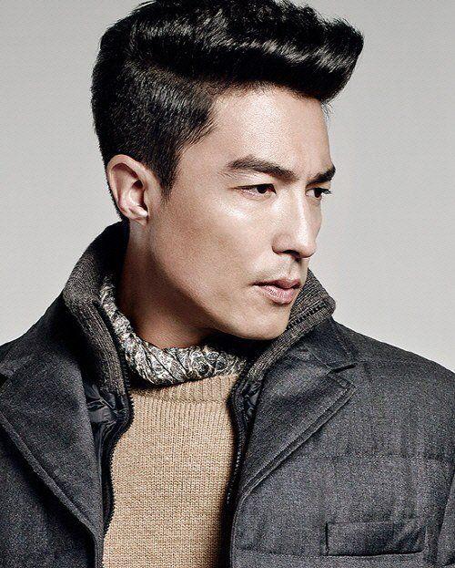 japanese gay korean twink chinese gay chinese korea korean gay
