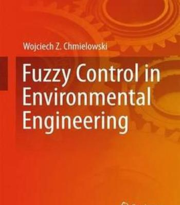 The 25+ best Environmental engineering ideas on Pinterest - pollution control engineer sample resume
