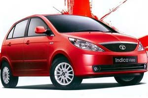 When peoples looking to buy a new car checking on road price is important Which is the final price that an Indian buyer pays for buying a car. The people should pay Road tax, VAT, and local state taxes to the state government. These charges are levied to offset the expenses incurred in selling the car to you. http://www.rightcar.com/new-car/price-in-india