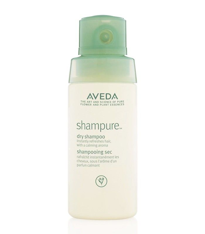 7+Dry+Shampoos+That+Are+as+Good+as+Washing+Your+Hair+via+@ByrdieBeautyUK