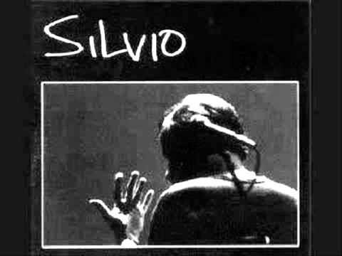 Silvio Rodríguez - Te doy una cancion