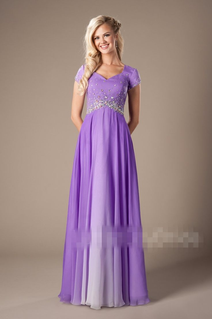 Mejores 211 imágenes de Prom Dresses en Pinterest | Vestidos de ...