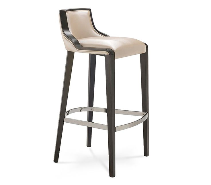 Mary Bar Stool Sg Style Matters
