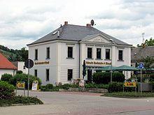 Villa Meißner Straße 250 (Kötzschenbroda – Radebeul) – Wikipedia
