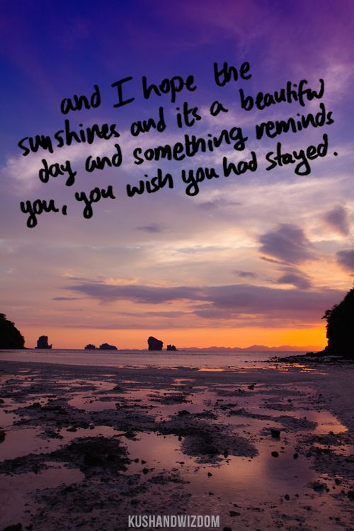 Young Wild And Free Quotes Tumblr: Best 25+ Last Kiss Ideas On Pinterest