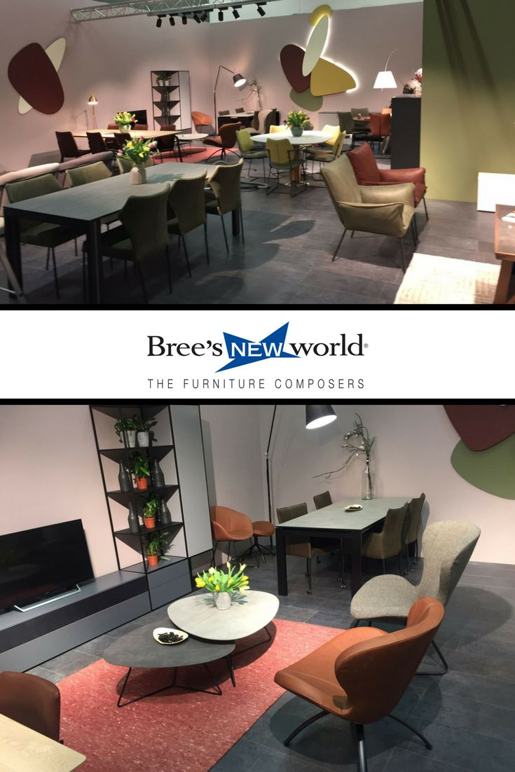 Best IMM Keulen Stand Brees New World Images On Pinterest - Formation decorateur interieur avec petit fauteuil moutarde