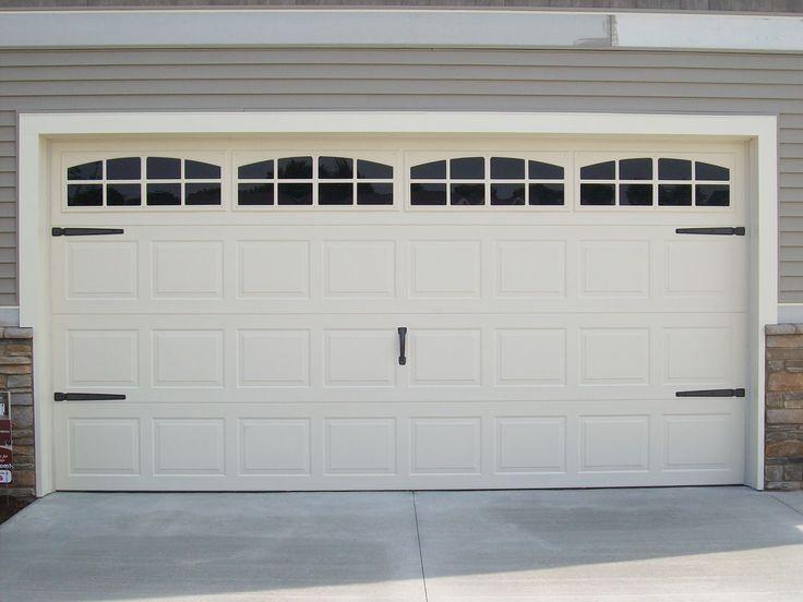 Different Garage Door Ideas And Pics Of Garage Doors Rockford Il Garage Garagedoors Garageorgan Garage Door Windows Garage Doors Garage Door Window Inserts
