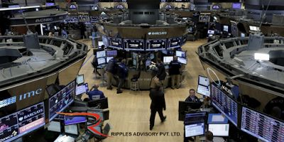 Intraday News Updates: Indian ADRs: Infosys, Wipro, Tata Motors Down