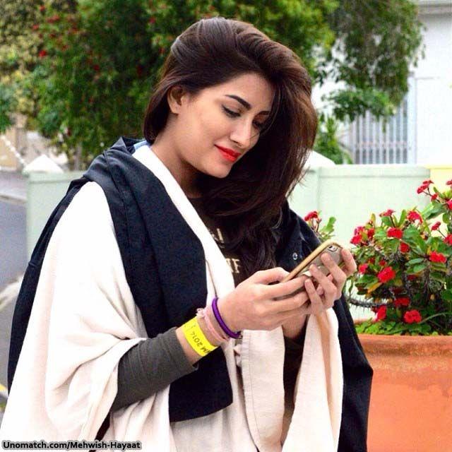 Mehwish Hayat Like :   www.unomatch.com/mehwish-hayaat #mehwishhayaat #pakistani #actress #dramaactress #singer #model #asian #unomatch #fans #karachi #followme  #pakistaniactress