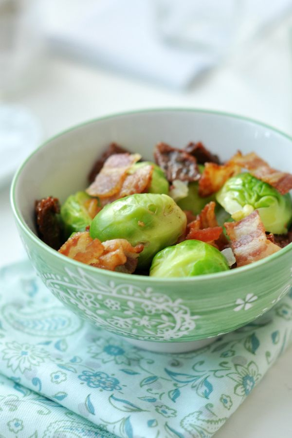 Kelbimbós saláta - tejmentes