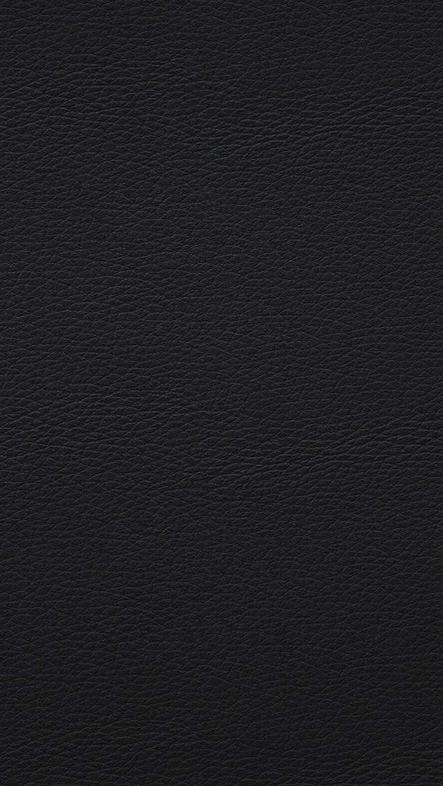 Пин от пользователя iLikewallpaper-iOS Wallpaper на доске ...