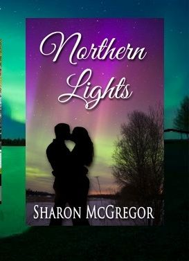 Romance and suspense in the North http://www.amazon.com/Northern-Lights-Sharon-McGregor-ebook/dp/B00INIAEV6/ref=asap_bc?ie=UTF8