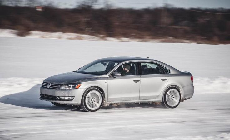 2016 Volkswagen Passat TDI MPG, Price, Release date The 2016 Volkswagen Passat TDI will be the first major upgraded model of the earlier generation. #vw #volkswagen #vwtdi