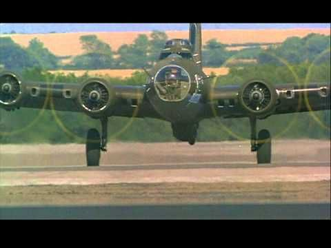 Best Aviation Movies | List of Famous Films About Airplanes