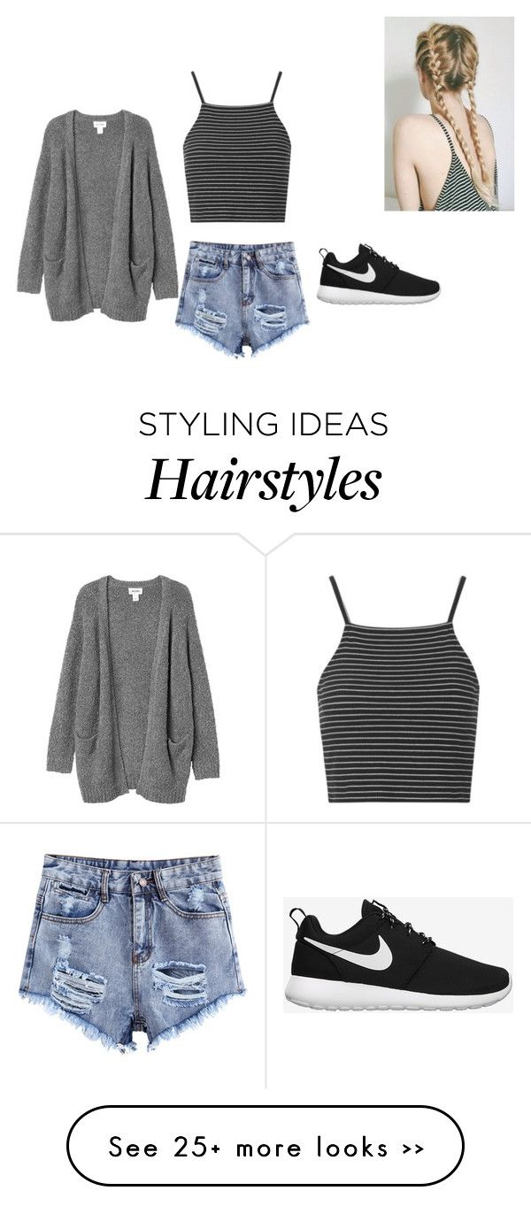 """""""Untitled #71"""" by anamiss on Polyvore"""