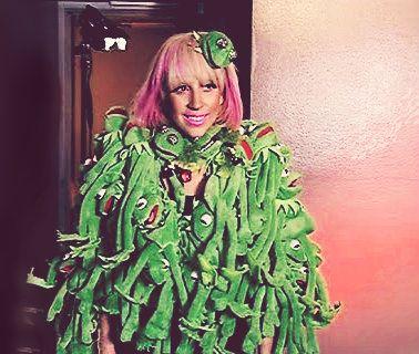 132 best lady gaga little monster images on pinterest