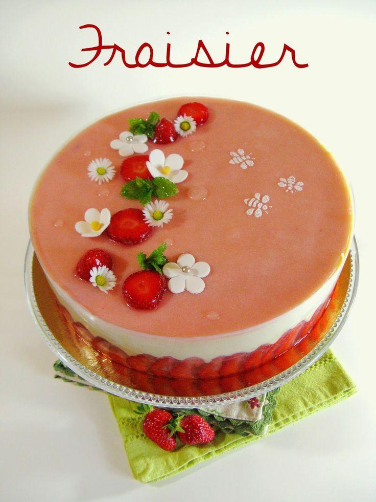les 25 meilleures idées de la catégorie desserts aux miniatures