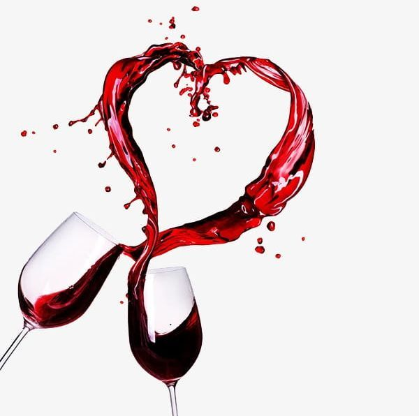 Splash Of Red Wine Png Cheers Cup Heart Shaped Red Red Clipart Wine Glass Tattoo Red Wine Glasses Wine Tattoo