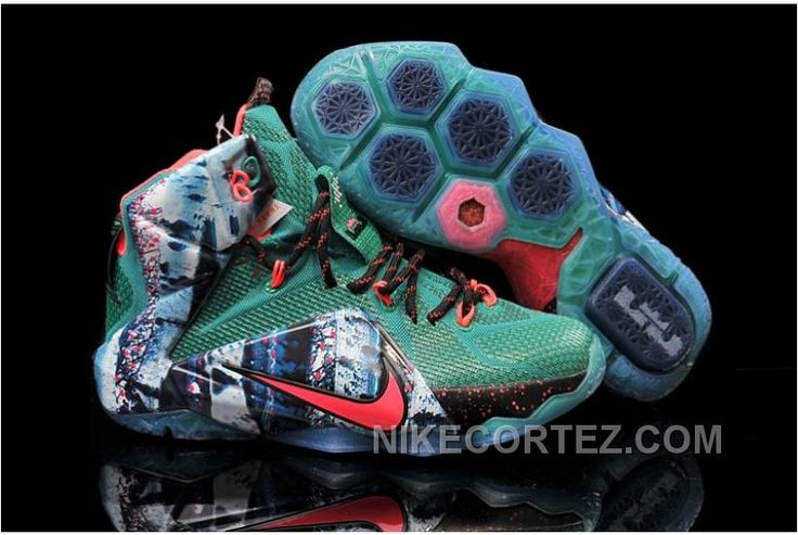 http://www.nikecortez.com/lebron-james-12-4th-of-july-2016-lebron-12-the-4th-dn5ed.html LEBRON JAMES 12 4TH OF JULY 2016 LEBRON 12 THE 4TH DN5ED Only $86.00 , Free Shipping!