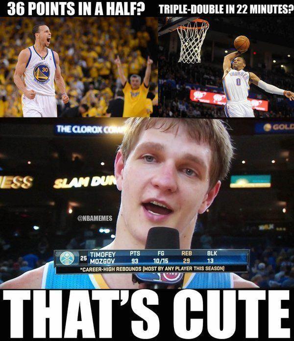 Big Yikes Funny Basketball Memes Funny Basketball Pictures Basketball Memes