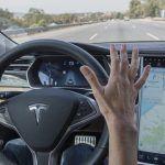 La France et lAllemagne annoncent le test de voitures autonomes dans une zone transfrontalière
