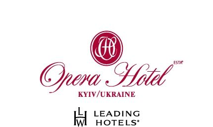 Find out more about the Opera Hotel in Kyiv: http://www.opera-hotel.com/ - our traditional venue for Fryday W events. Join us on November 27: https://www.facebook.com/events/592649257439534/