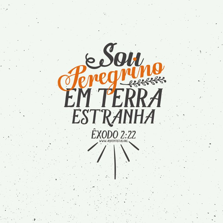 #rpsp #biblia #versiculo #frases #exodo