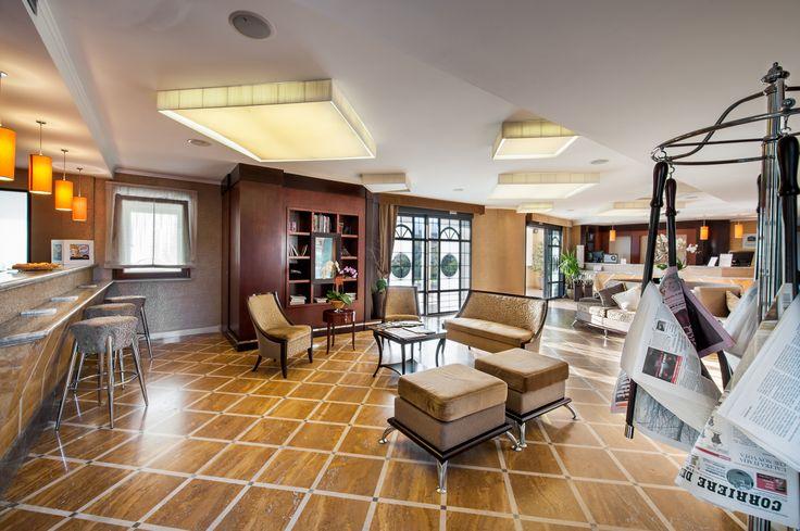 Pin by Villa Fabiano on Hotel Home decor, Home, Furniture