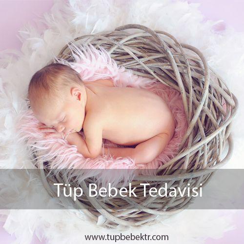tüp bebek tedavisi, tüp bebek, tüp bebek merkezleri, tüp bebek nedir, tüp bebek merkezi, kısırlık, tüp bebek fiyatları