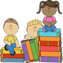 This site has all FREE clipart-yes, you can use it commercially on TPT. This is a jackpot find!
