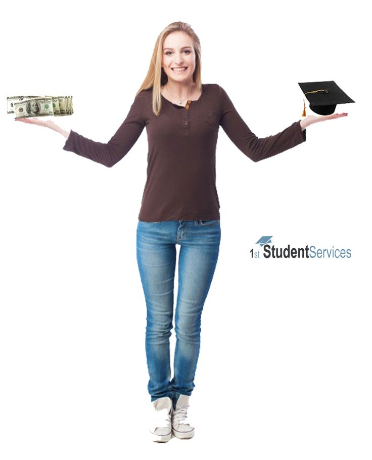 Are you qualify for student loan forgiveness? Share with your Friends & Family <<<<CALL NOW +1 800-358-8615>>>> Many of Americans are qualify for student loan forgiveness!!! Do you know anyone who need help with student loan forgiveness program? #student #loan #preparation #repayment #forgiveness #FirstStudentServices #studentloan #loanhelp #Americans #USAStudentLoan #struggling #debt #qualify