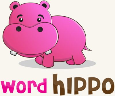 Word Hippo is a wonderful reference tool that provides students with a multitude of resourced including: definitions, antonyms, synonyms, rhyming words, varying tenses, etc.