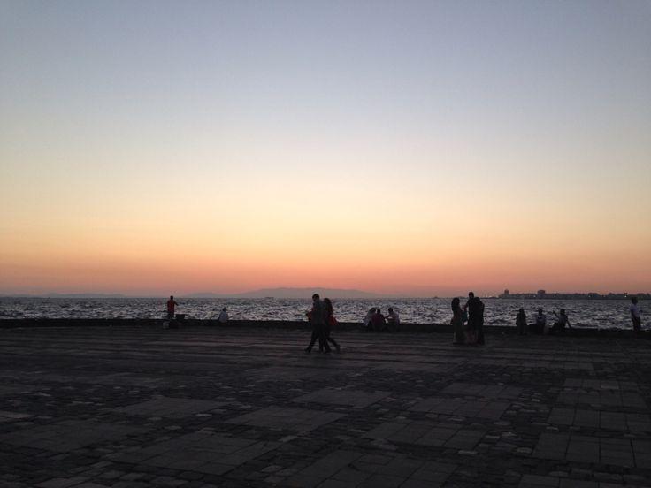 #gündoğdumeydanı#izmir