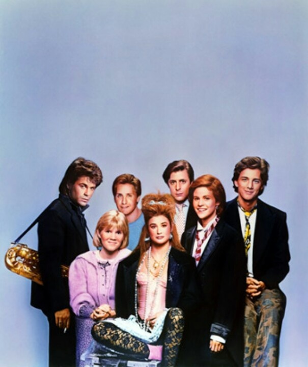 List Of All Brothers Of The Night S Watch Members: 40 Best How Many Members Of Brat Pack Can You Name Now