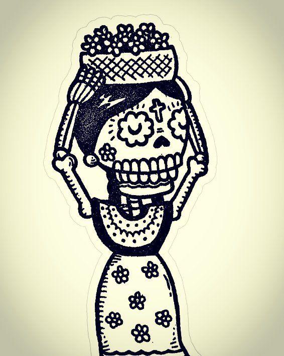 Los Benditos accesorios se encuentran en producción  ALMOHADONES CON MUCHA ONDA ☆☆☆☆☆☆ #benditosbaberos #bebes #onda  #Tattoo #Frida #bebé #fridas  #mamascononda #baby #lanus #grana #tatuajes #calaca