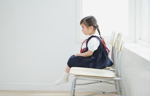 Parenting.co.id: Penyebab Anak Tidak Cocok dengan Sekolah
