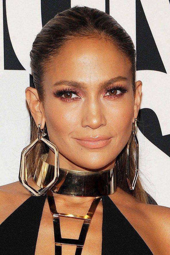 Jennifer-Lopez_glamour_10sep14_rex-b_592x888.jpg