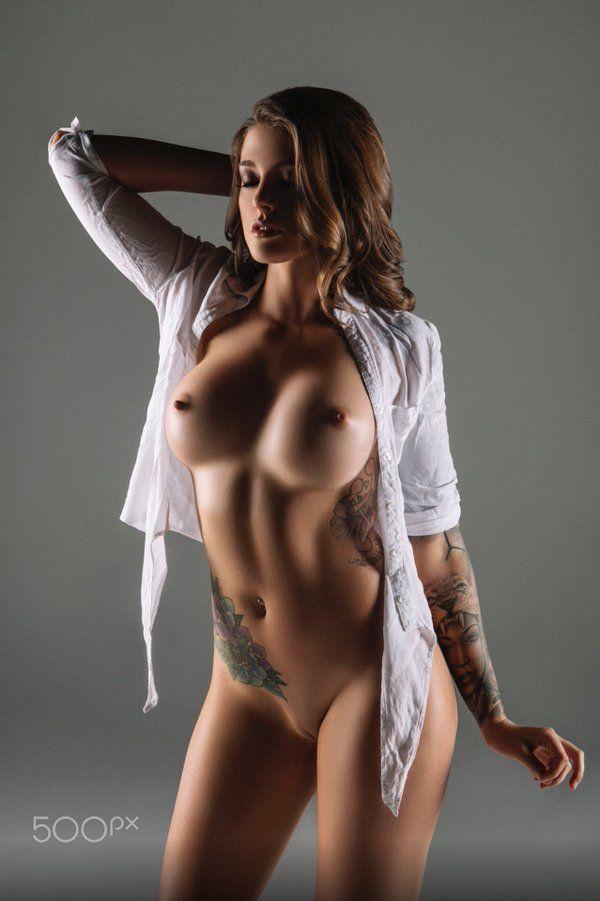 HOT SEXY GIRLS PICS